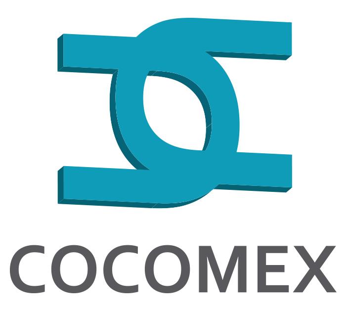 COCOMEX
